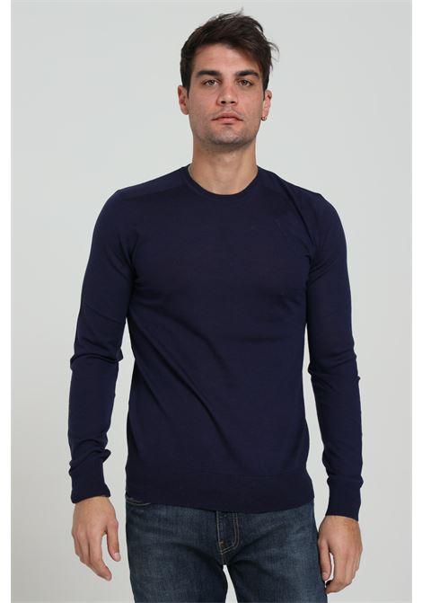 PATRIZIA PEPE | Knitwear | 5M1250/A124C850
