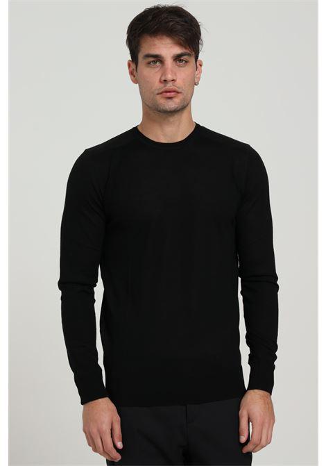 PATRIZIA PEPE | Knitwear | 5M1250/A124K102