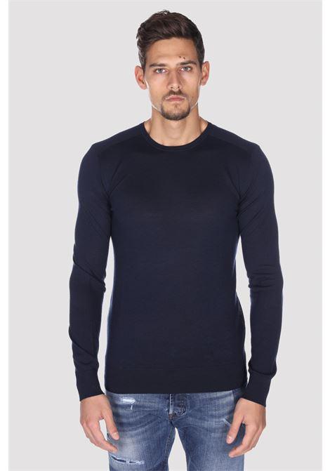 PATRIZIA PEPE | Knitwear | 5M1250-A124C166
