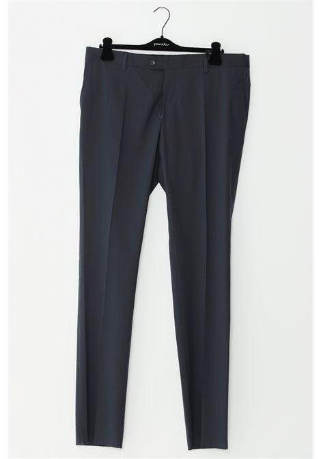 Pantalone Patrizia Pepe PATRIZIA PEPE | Pantaloni | 5P0060-A494X2SS