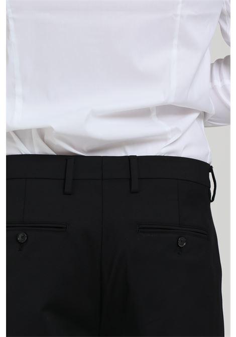 PATRIZIA PEPE | Pants | 5P0429/AQ39K102