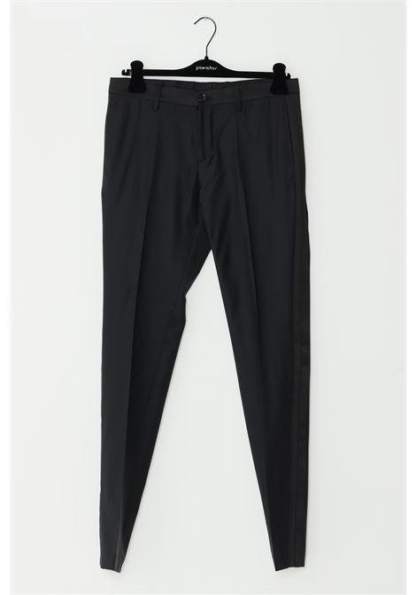 Pantalone Patrizia Pepe PATRIZIA PEPE | Pantaloni | 5P0440-A4J1KI02