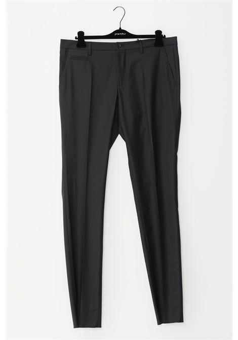 Pantalone Patrizia Pepe PATRIZIA PEPE | Pantaloni | 5P1225-A1WK.