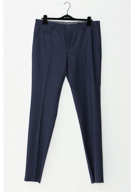Pantalone Patrizia Pepe PATRIZIA PEPE | Pantaloni | 5P1225-A1WKC166