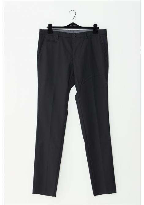 Pantalone Patrizia Pepe PATRIZIA PEPE | Pantaloni | 5P1225-A39QK102