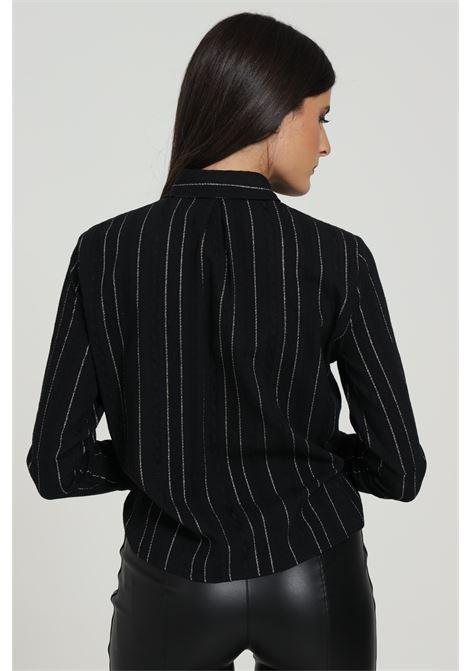 PATRIZIA PEPE | Shirt | 8C0410/A7S2FA93