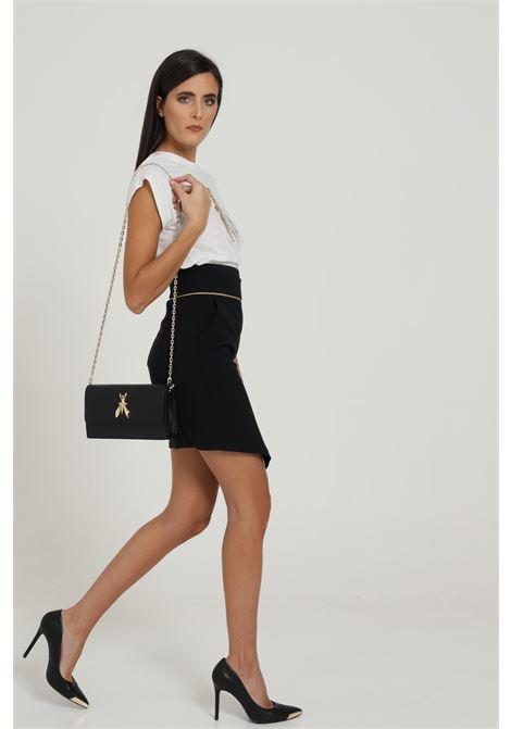 PATRIZIA PEPE   Skirt   8G0209/A7M9K103