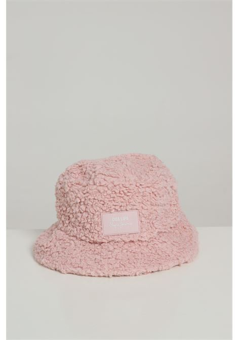 PEPE JEANS | Hat | PL040309313