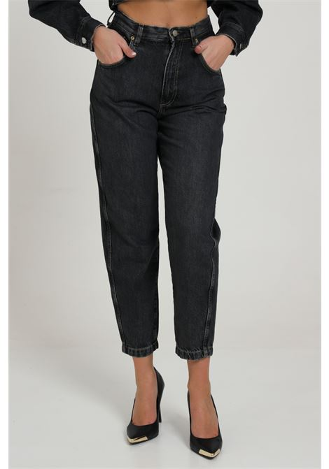 PEPE JEANS | Jeans | PL203918R000