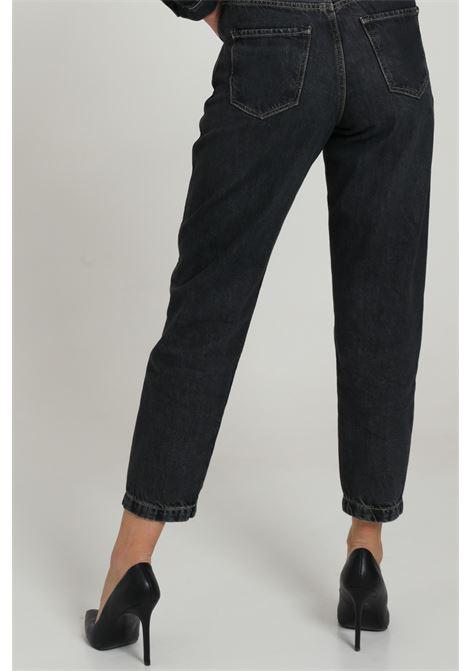 Jeans Chiusura Zip E Bottone PEPE JEANS | Jeans | PL203918R000