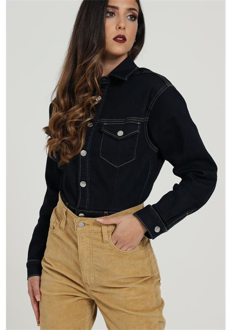 PEPE JEANS | Body | PL3038460000