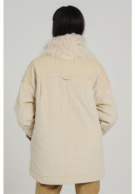 PEPE JEANS | Jacket | PL401862847