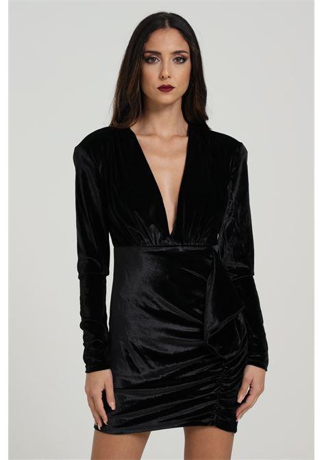 PEPE JEANS | Dress | PL952763999