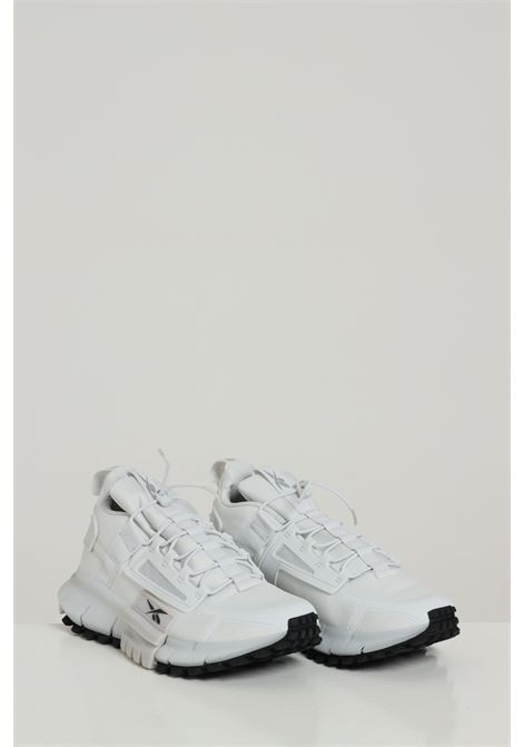 REEBOK | Sneakers | FV3837TRGRY1/WHITE