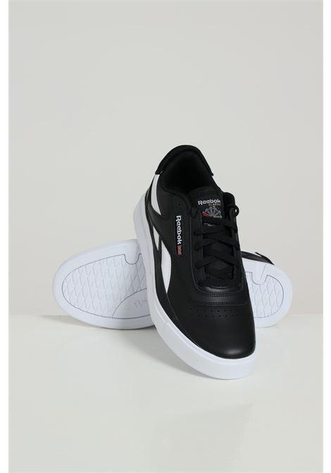 REEBOK | Sneakers | FV8990BLACK/BLACK
