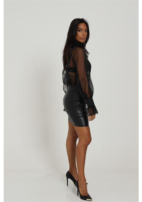 REVISE | Skirt | RI20137UNI