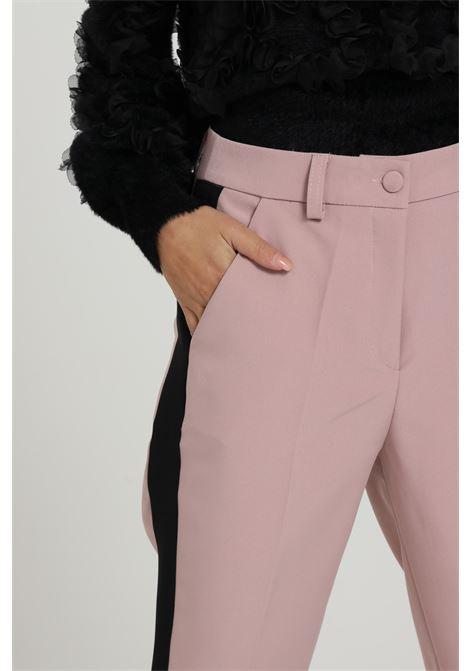 REVISE   Pants   RI2028UNI
