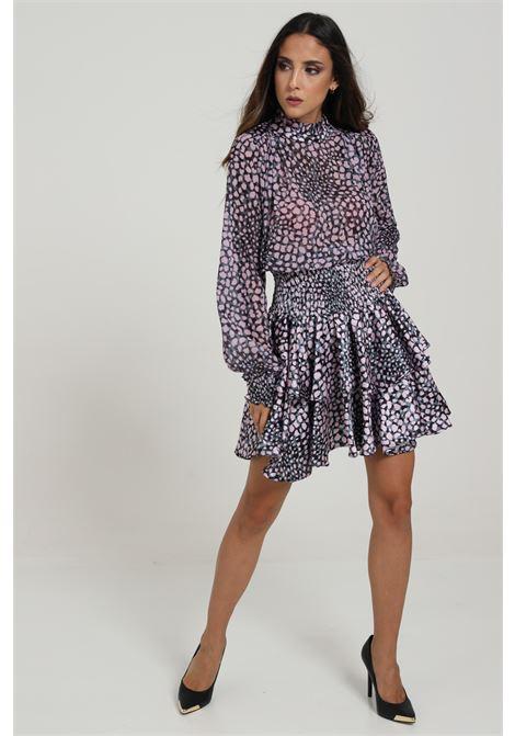 REVISE   Dress   RI2067UNI