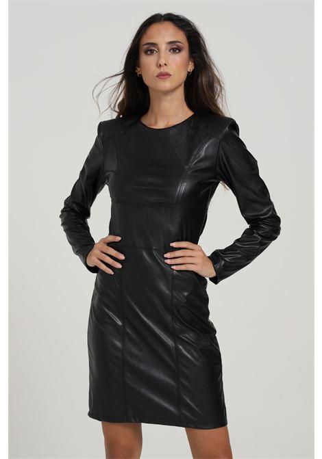REVISE | Dress | RI2076UNI