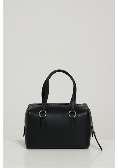 RICHMOND | Bag | RWA20400BOBLACK