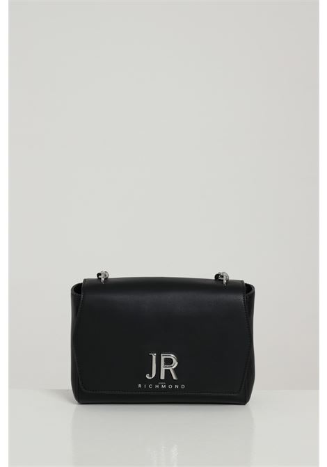 RICHMOND | Bag | RWA20439BOBLACK
