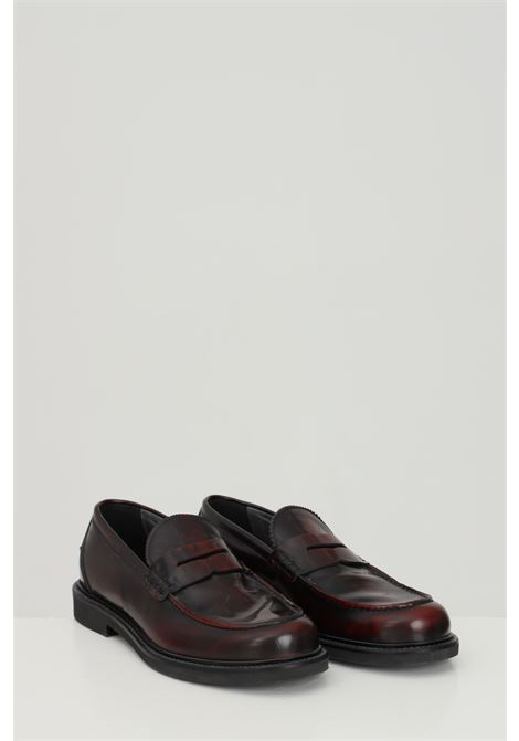 SANSONITE | Party Shoes | SFM102363BORDEAUX