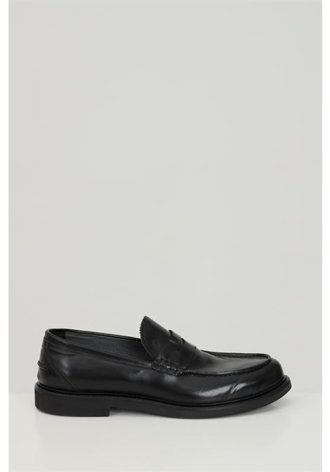 SANSONITE | Party Shoes | SFM102365NERO