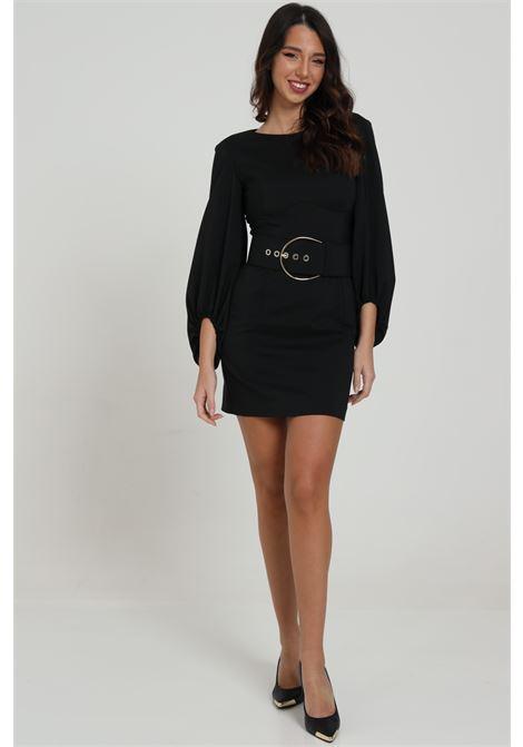 SIMONA CORSELLINI | Dress | A20CMAB072-010003