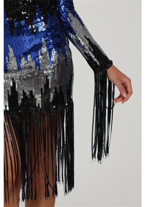 SIMONA CORSELLINI | Dress | A20CPAB021-010000