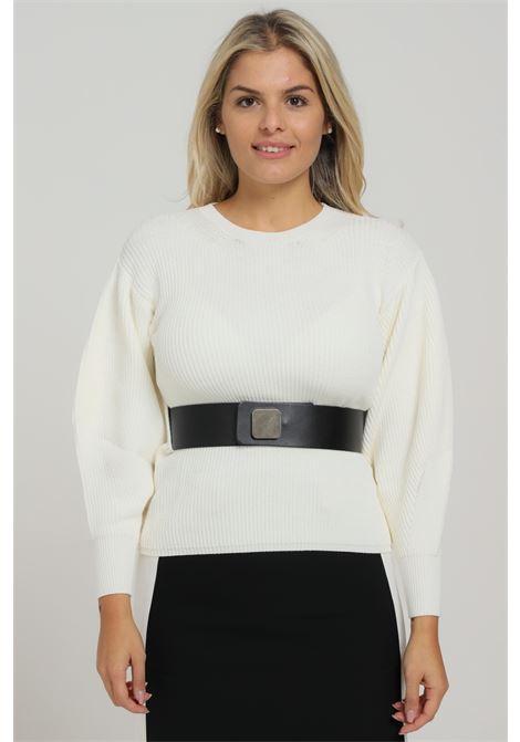 SIMONA CORSELLINI | Knitwear | A20CPMGO01 -010161