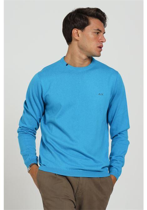 SUN68 | Knitwear | K4010113