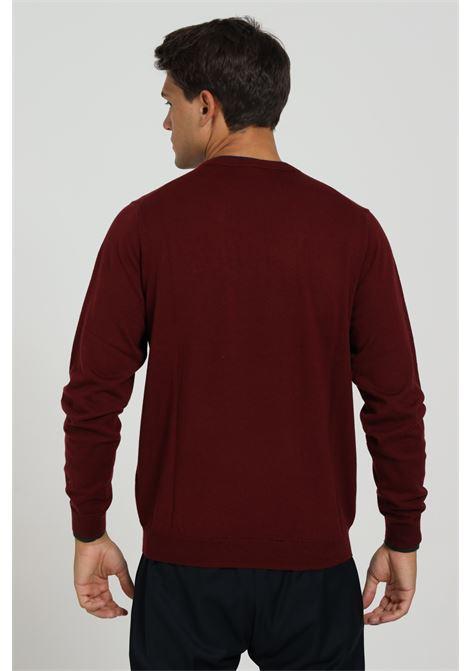 SUN68 | Knitwear | K4010535