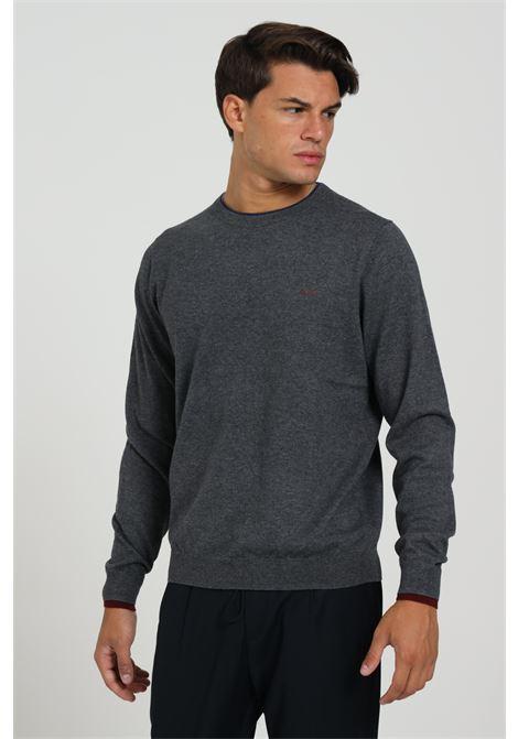 SUN68 | Knitwear | K4010547