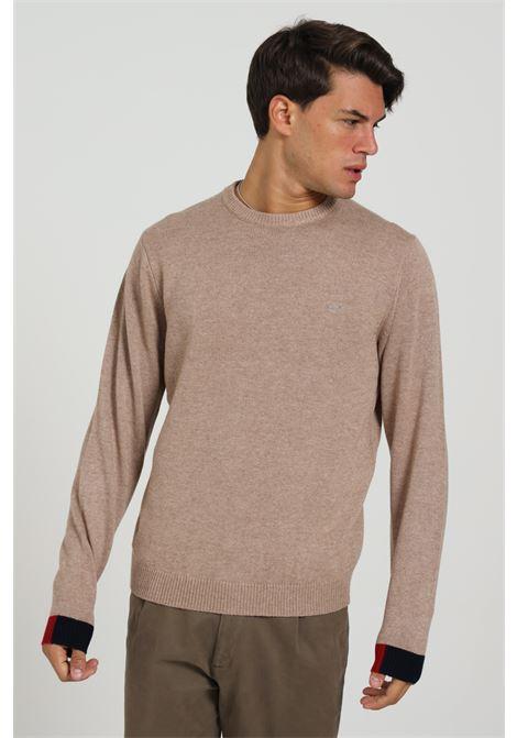 SUN68 | Knitwear | K4013016