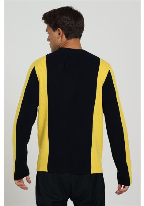 SUN68 | Knitwear | K4013507