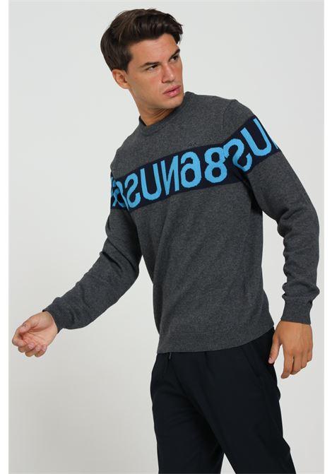 SUN68 | Knitwear | K4014547
