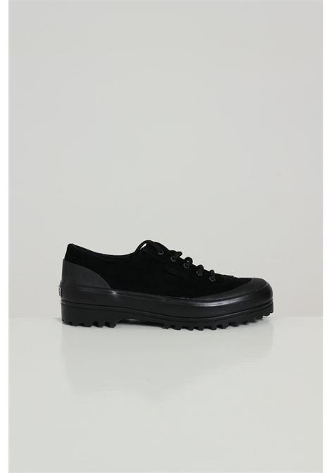 SUPERGA X PAURA | Sneakers | S112FNW005