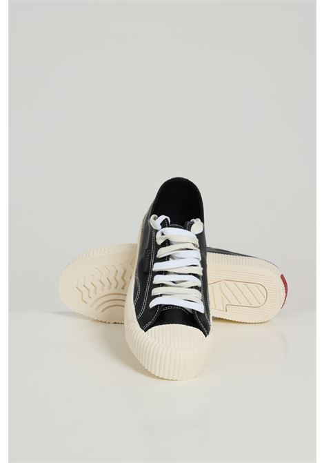 SUPERGA X PAURA | Sneakers | S112FPWA0M