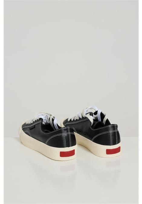 Nappaleau White Off SUPERGA X PAURA | Sneakers | S112FPWA0M