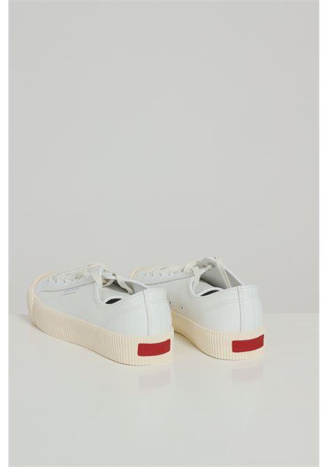 SUPERGA X PAURA | Sneakers | S112FPWA0N
