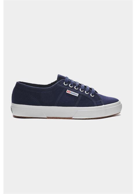 SUPERGA | Sneakers | 2750NAVY
