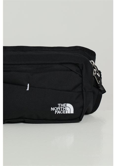 Marsupio con zip THE NORTH FACE | Marsupi | NF0A2UCXKY41KY41