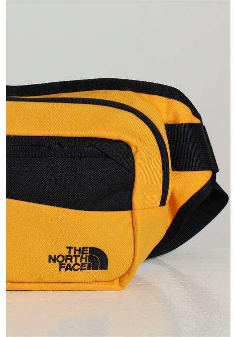 Marsupio con doppia zip THE NORTH FACE | Marsupi | NF0A2UCXZU31ZU31