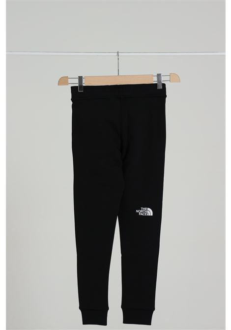 THE NORTH FACE | Pants | NF0A2WAIKY41KY41