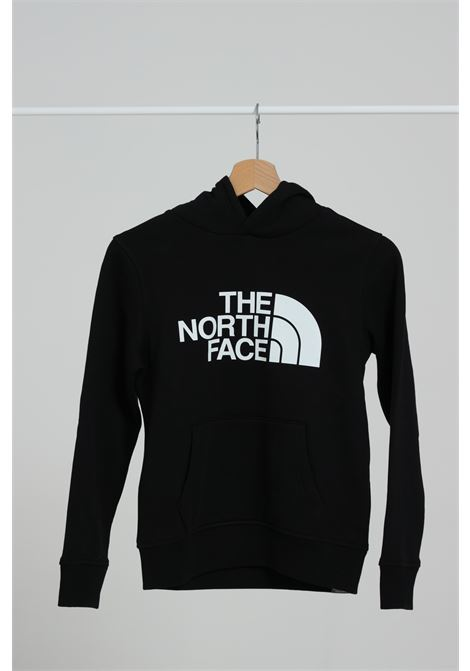 THE NORTH FACE | Sweatshirt | NF0A33H4K3H1K3H1