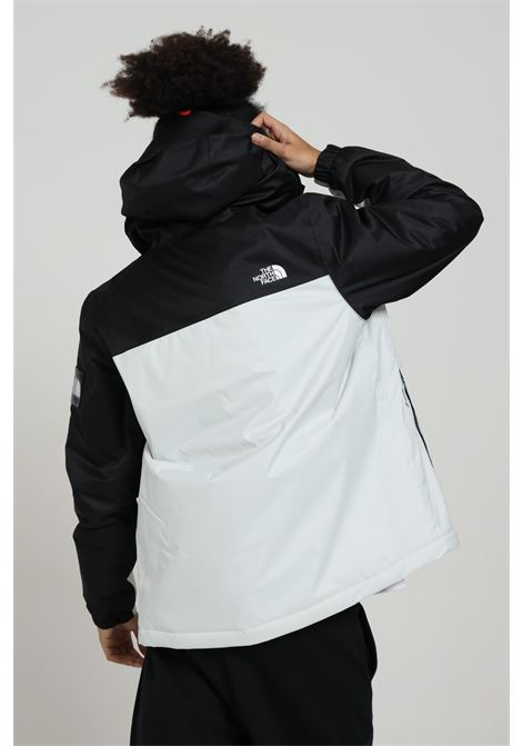 THE NORTH FACE | Jacket | NF0A3XWH5WH15WH1