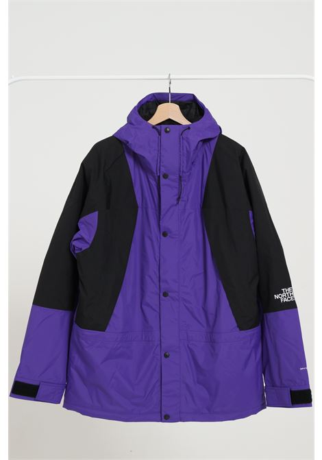 THE NORTH FACE | Jacket | NF0A3XY5NL41NL41
