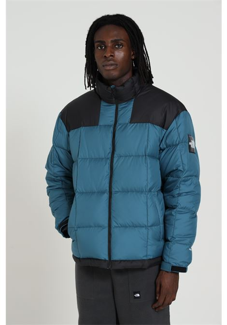 THE NORTH FACE | Jacket | NF0A3Y23Q311Q311