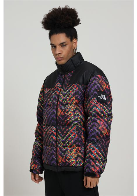 THE NORTH FACE | Jacket | NF0A3Y23UL71UL71