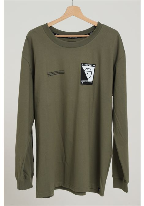 THE NORTH FACE | T-shirt | NF0A3YCR7D617D61